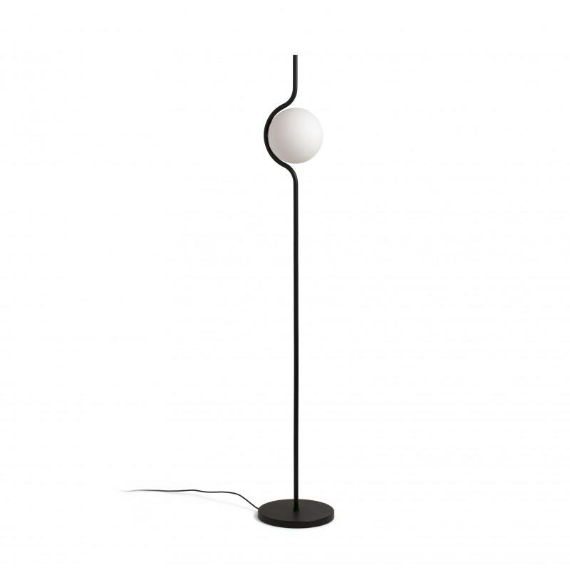 Floor lamp LE VITA