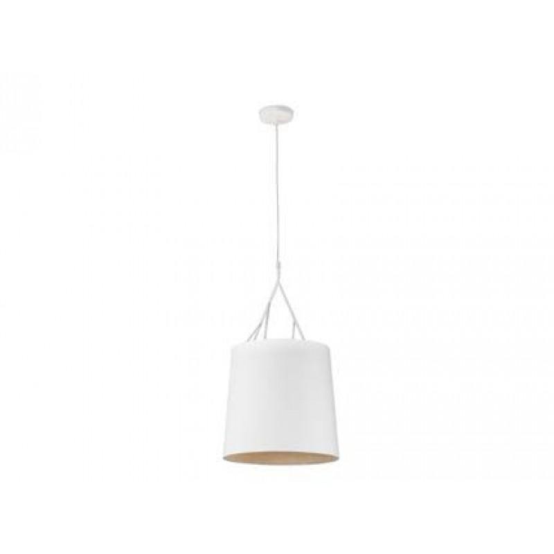 Pendant lamp TREE Ø 34 cm
