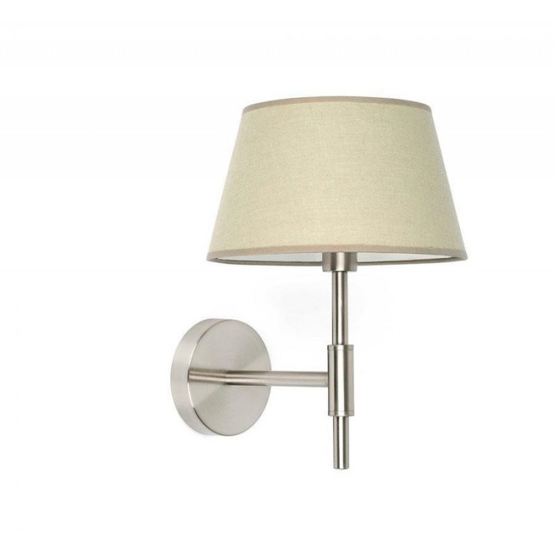 Wall lamp MITIC