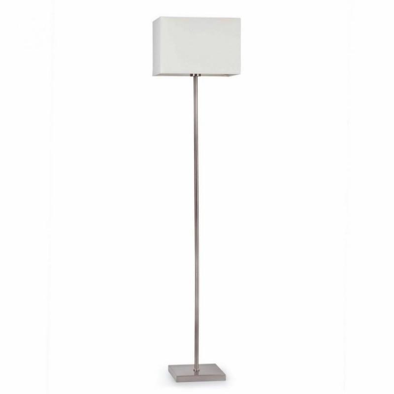 Floor lamp THANA