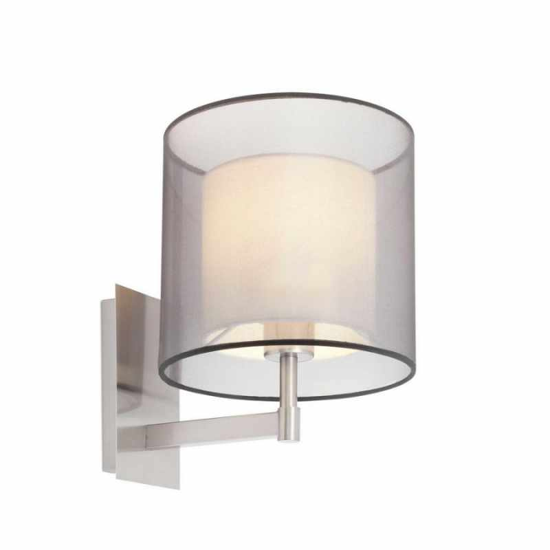 Wall lamp SABA