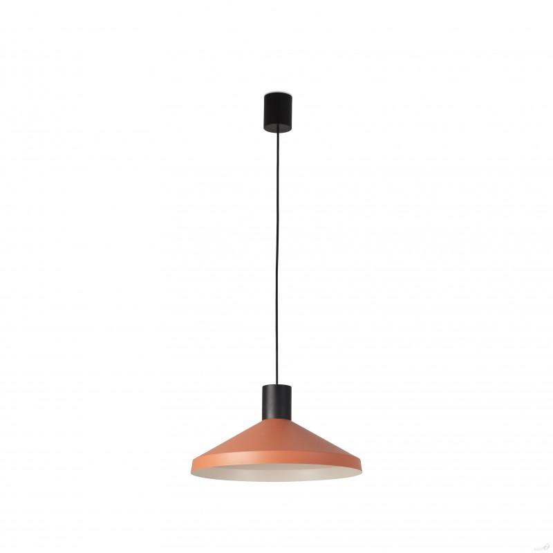 Pendant lamp KOMBO Ø 32 cm