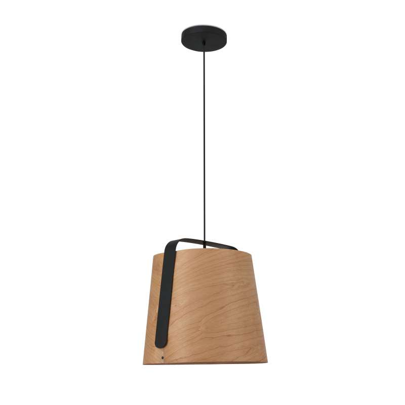 Pendant lamp STOOD Ø 50 cm