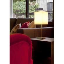 Galda lampa THANA