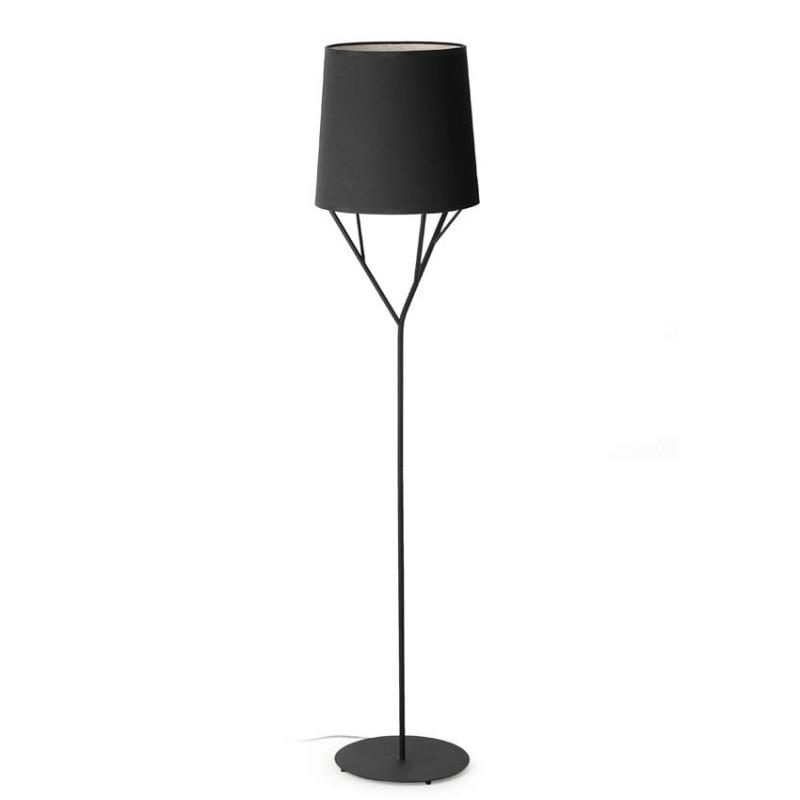 Floor lamp TREE
