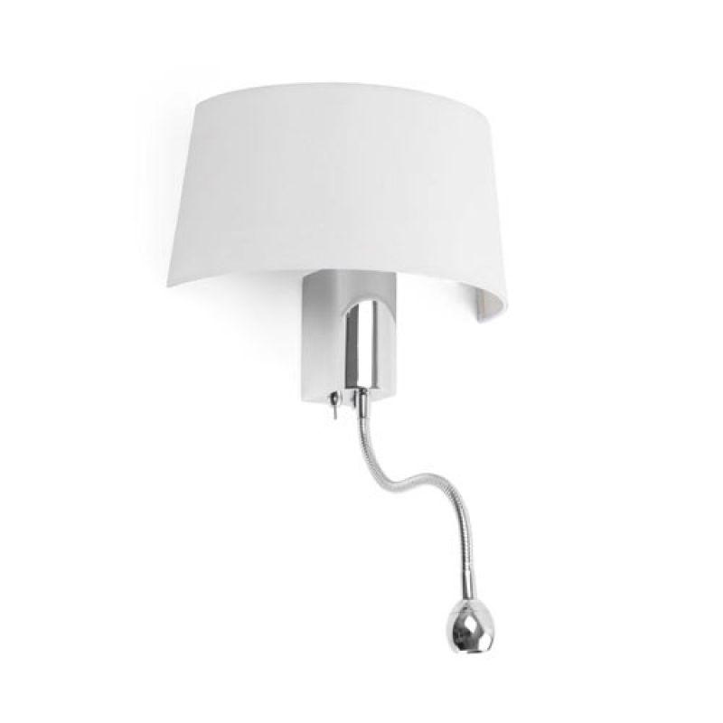 Wall lamp HOTEL