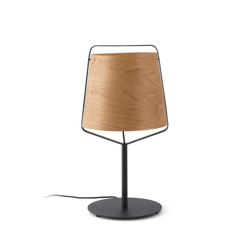 Table lamp STOOD