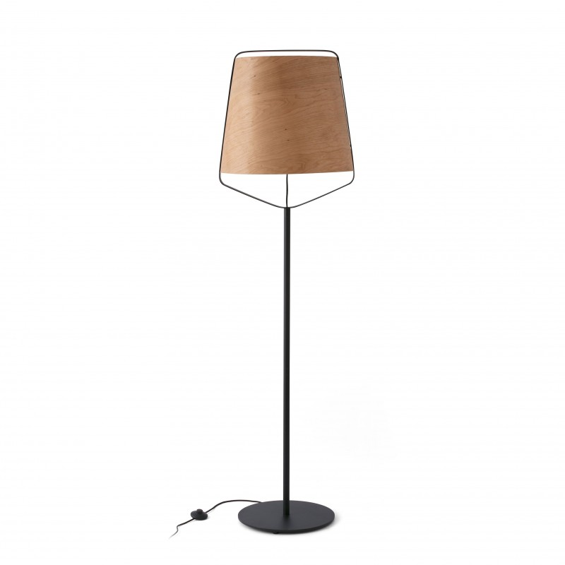 Floor lamp STOOD