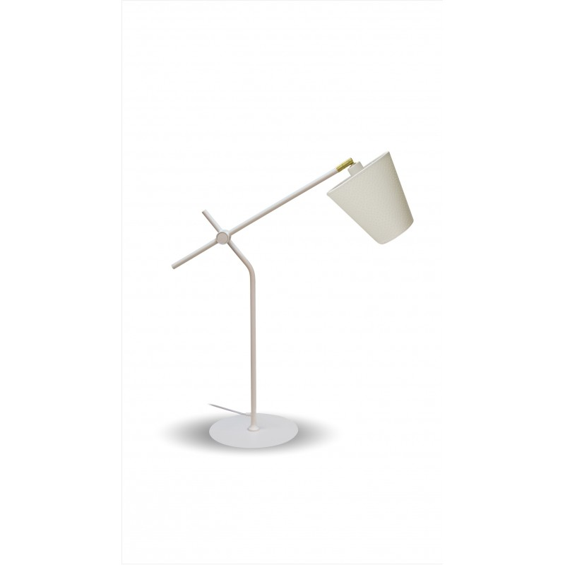 Table lamp Kino SHADE