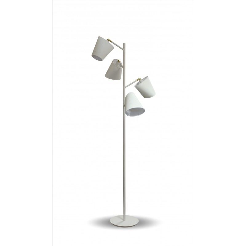 Floor lamp Kino SHADE