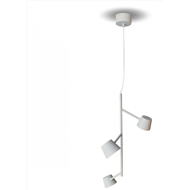Pendant lamp Kino LED