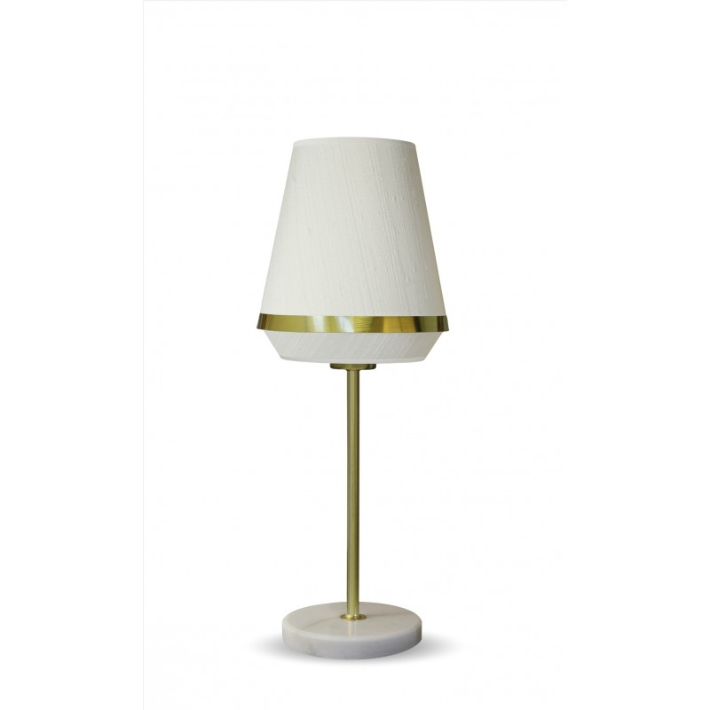 Table lamp AMELIE