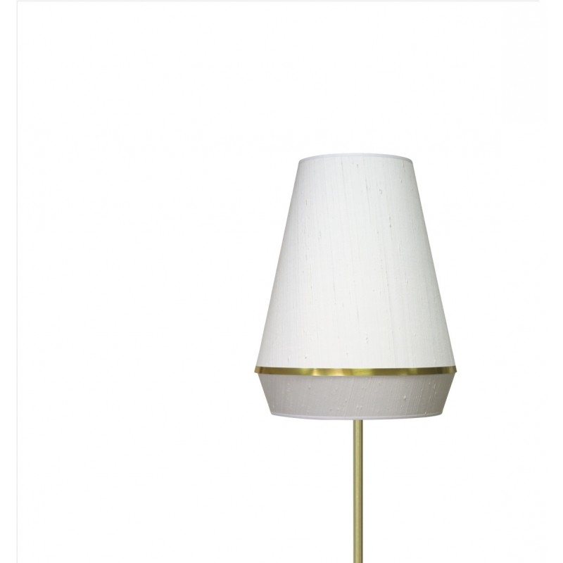 Floor lamp AMELIE