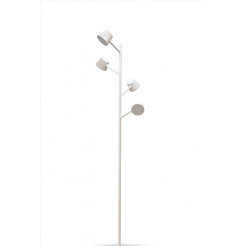 Floor lamp Kino LED