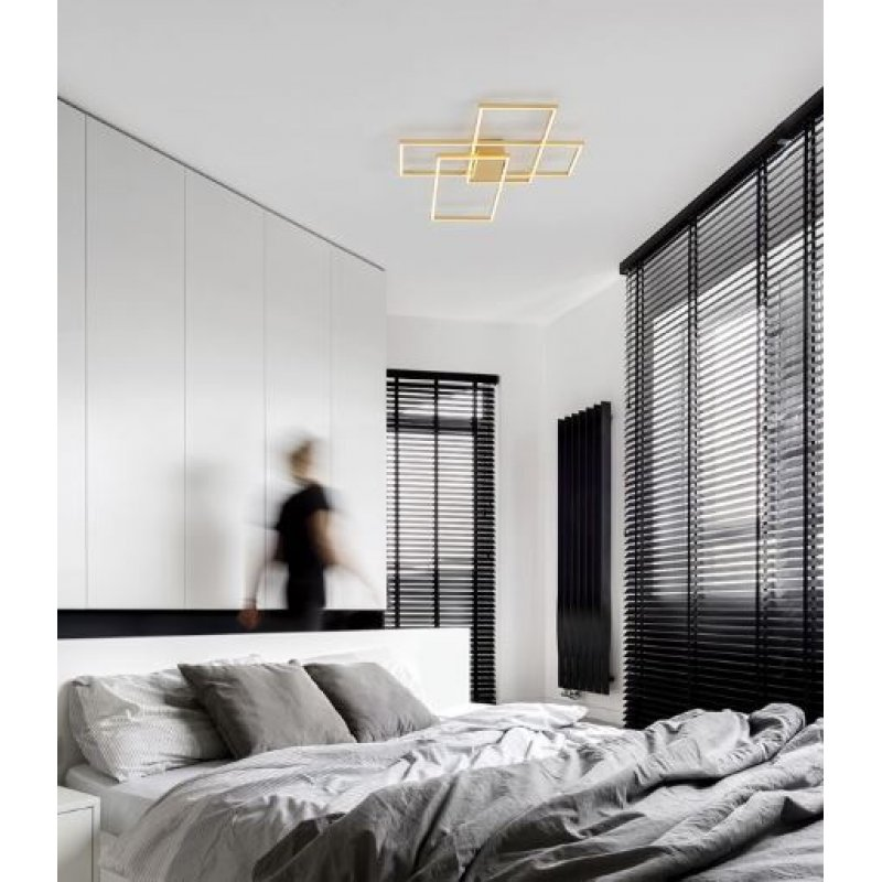 Celling lamp BILBAO