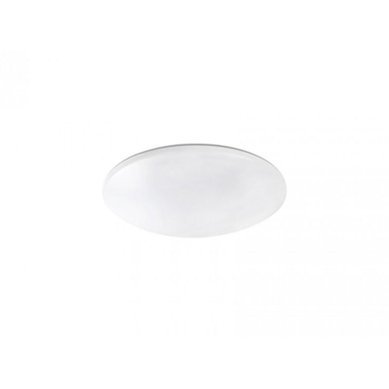 Ceiling lamp BIC LED
