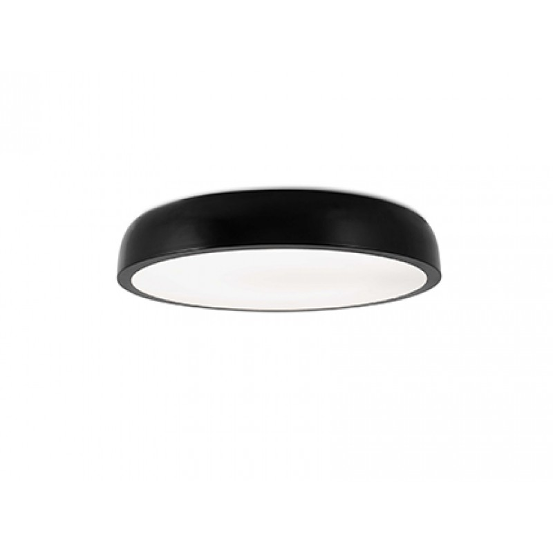 Ceiling lamp COCOTTE LED