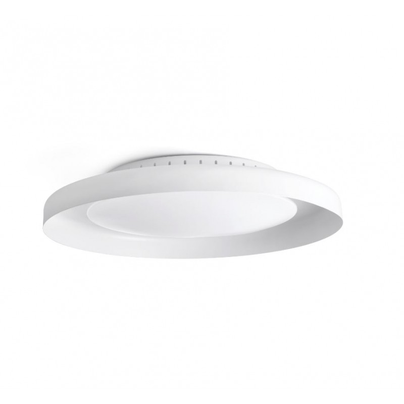 Ceiling lamp DOLME LED