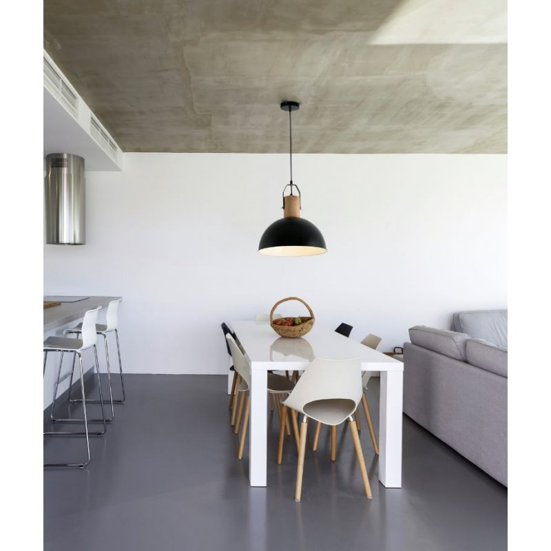Pendant lamp MARGOT