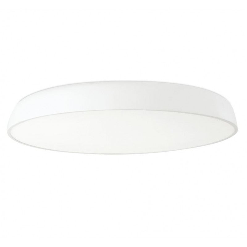 Ceiling lamp MEGA LED