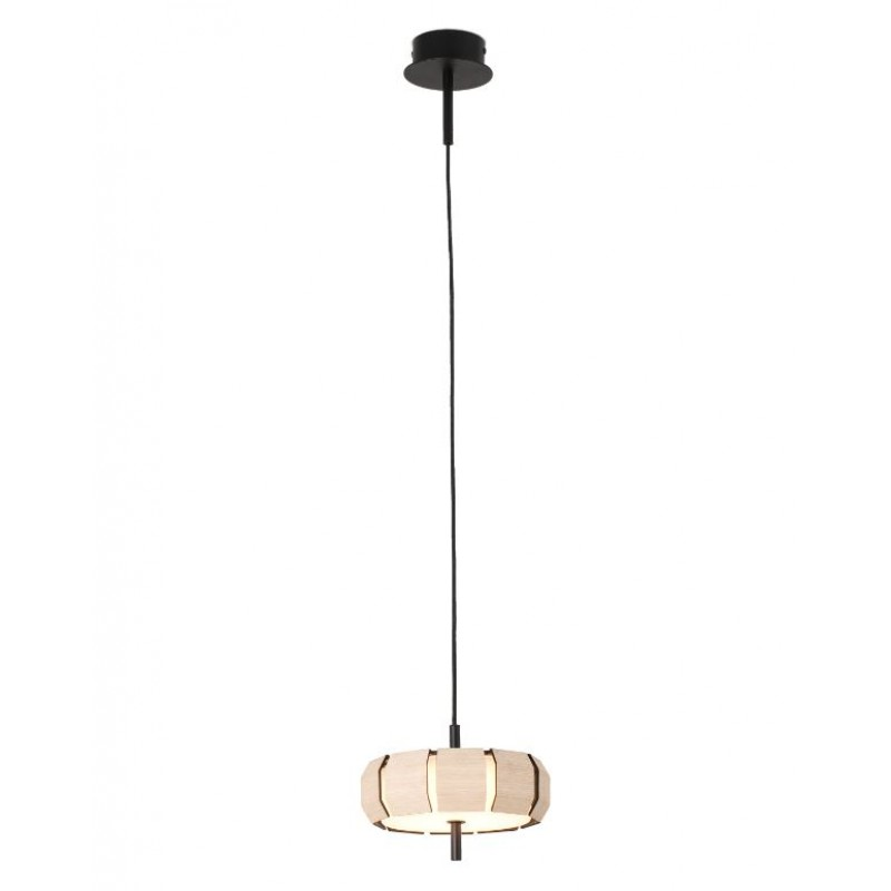 Pendant lamp PHILL LED