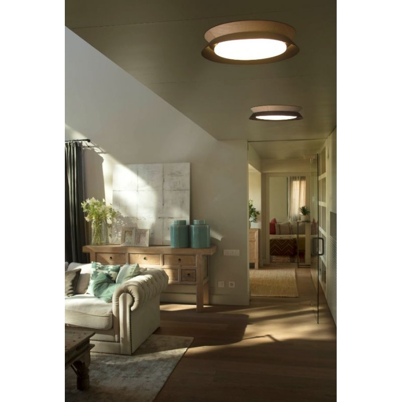 Ceiling lamp TENDER LED