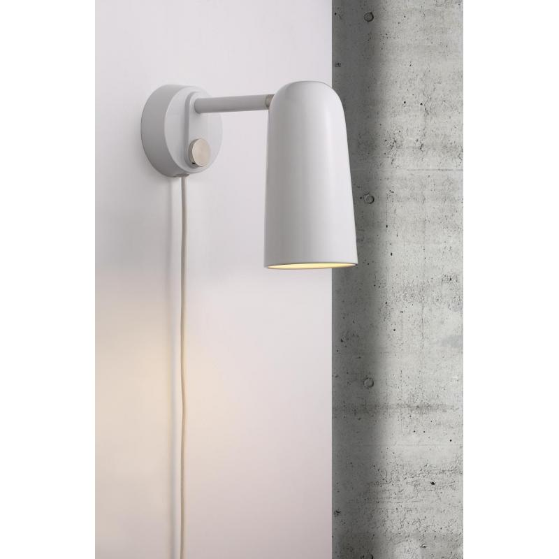 Wall lamp TIPPY 45181001