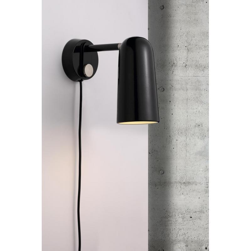 Wall lamp TIPPY 45181001