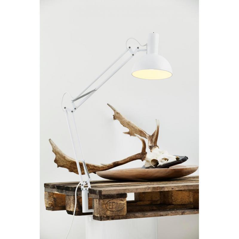 Table lamp ARKI 75145001