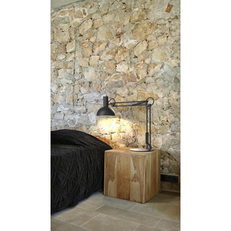 Table lamp ARKI 75145001