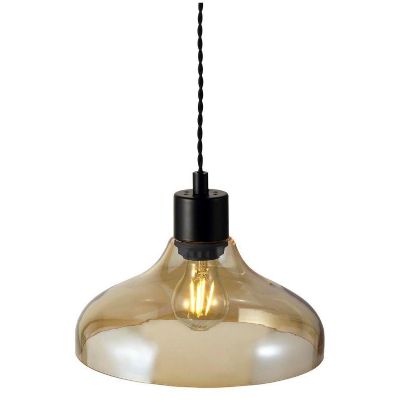 Pendant lamp ALRUN 45263000