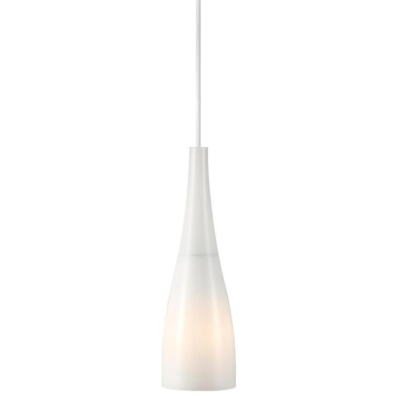 Pendant lamp EMBLA 45703001