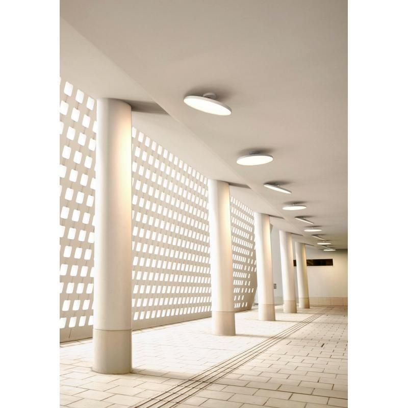 Ceiling lamp ALBA PRO 30 77176001