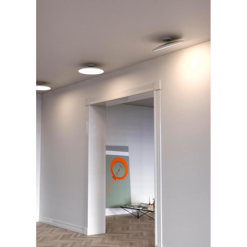Ceiling lamp ALBA PRO 40 77186001