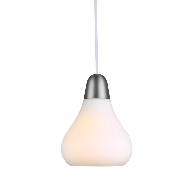 Pendant lamp BLOOM 16 78163030