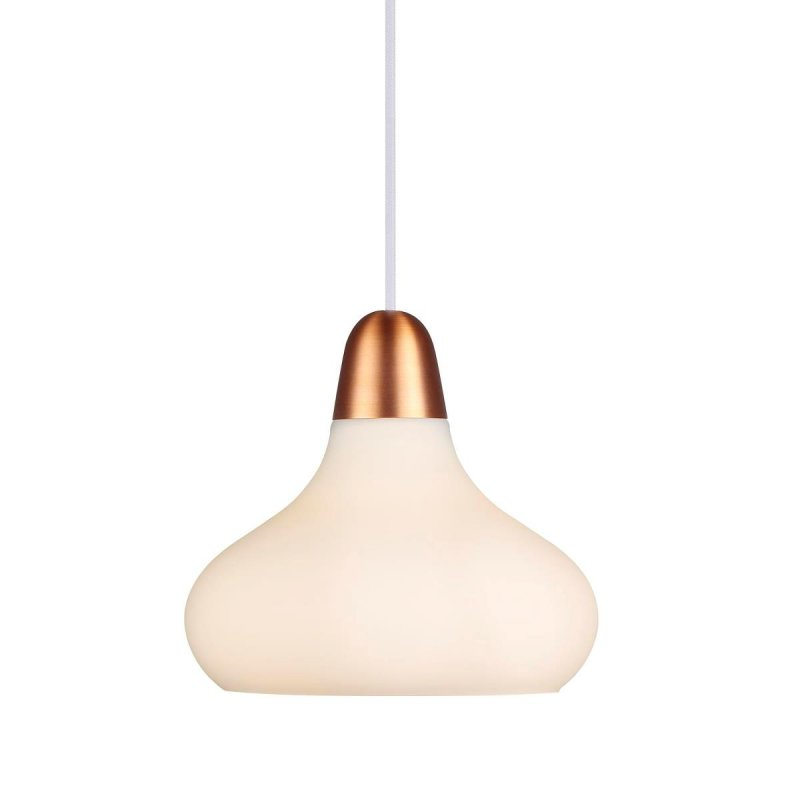 Pendant lamp BLOOM 21 78173030