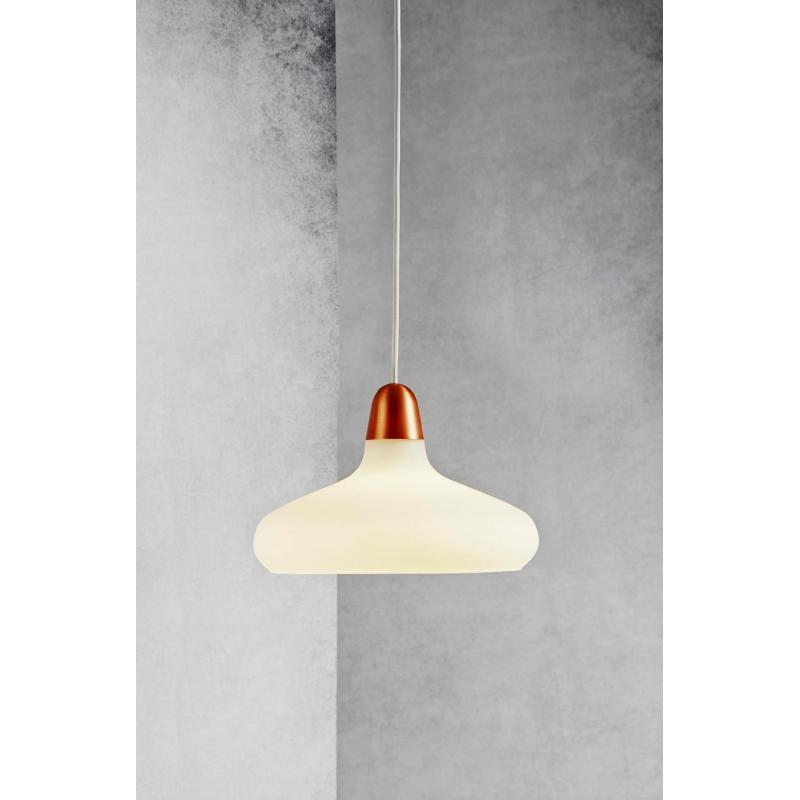 Pendant lamp BLOOM 29 78183030