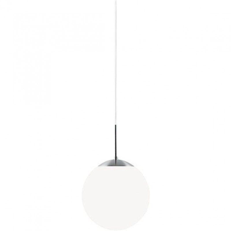 Pendant lamp CAFE 15 39553001