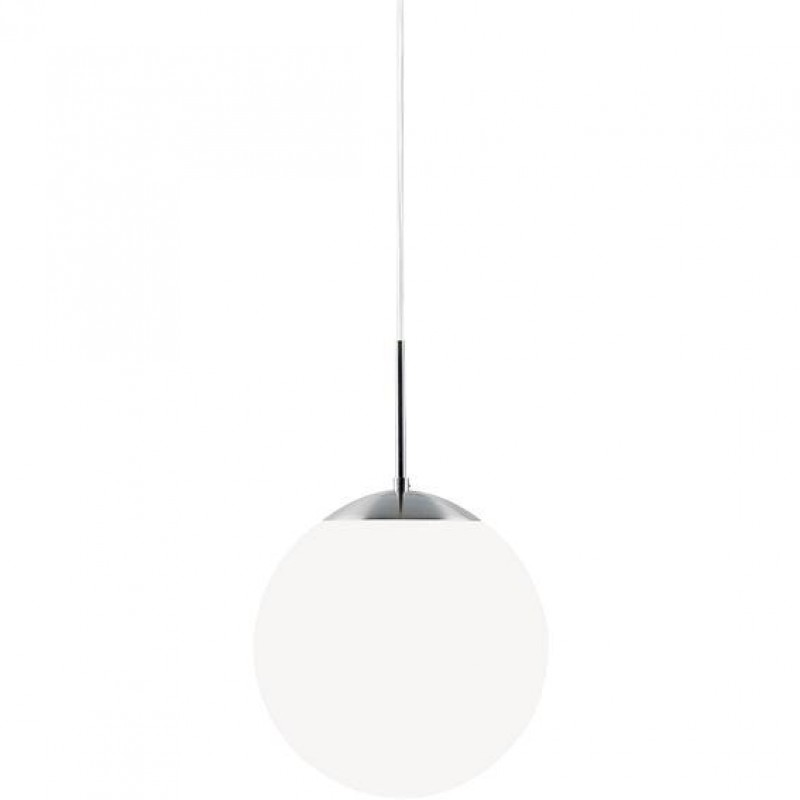 Pendant lamp CAFE 20 39563001