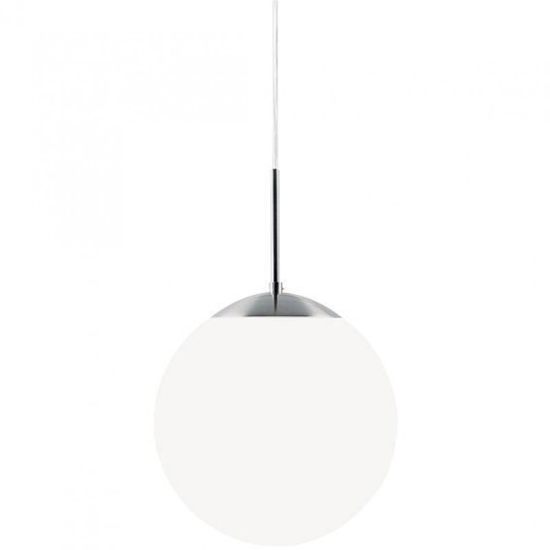 Pendant lamp CAFE 25 39573001