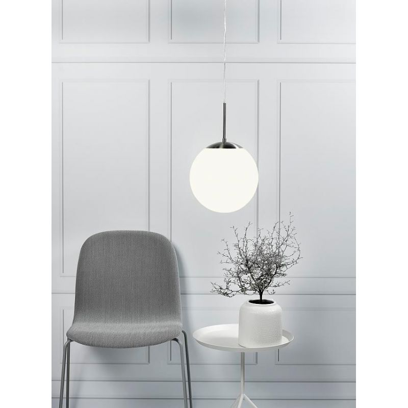 Pendant lamp CAFE 30 39583001