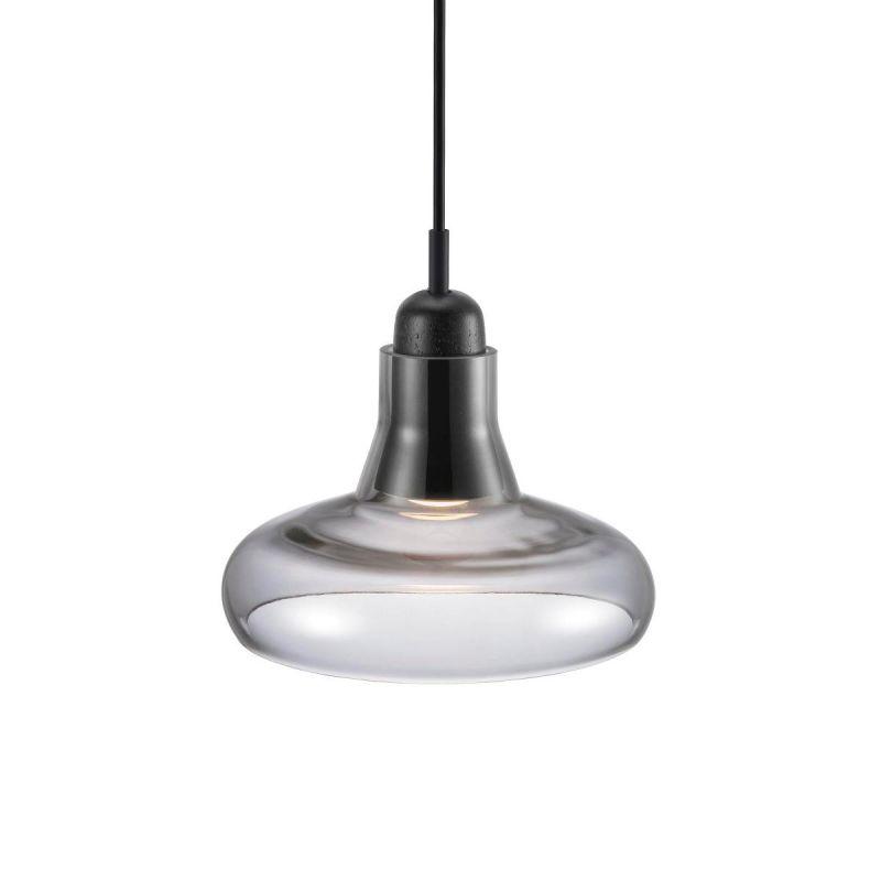Pendant lamp CHRYSTIE 46503047