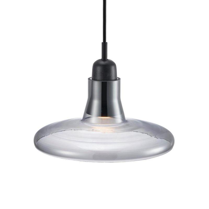 Pendant lamp CHRYSTIE 46513047
