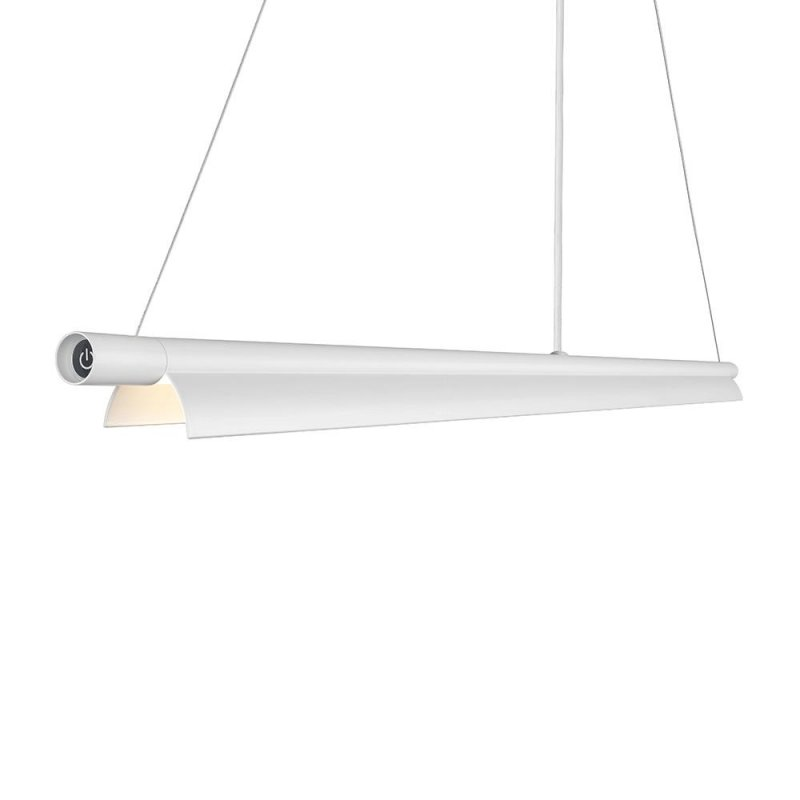 Pendant lamp SpaceB 46013001
