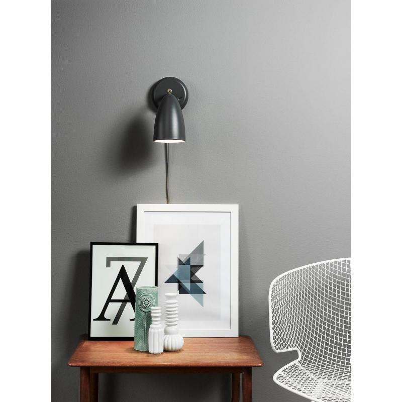 Wall lamp NEXUS 10 77271001