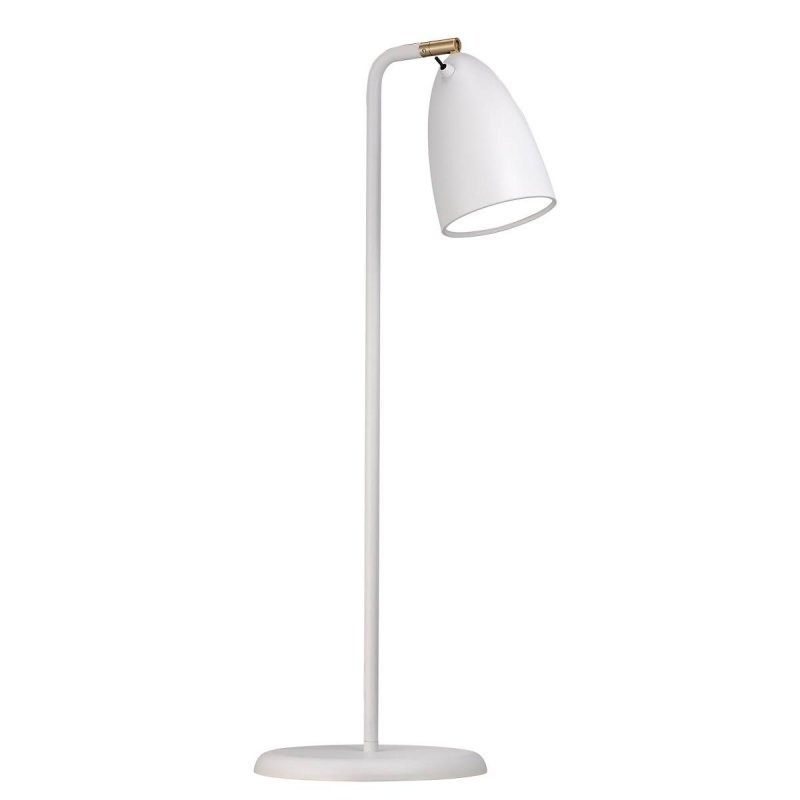 Table lamp NEXUS 10 77285001