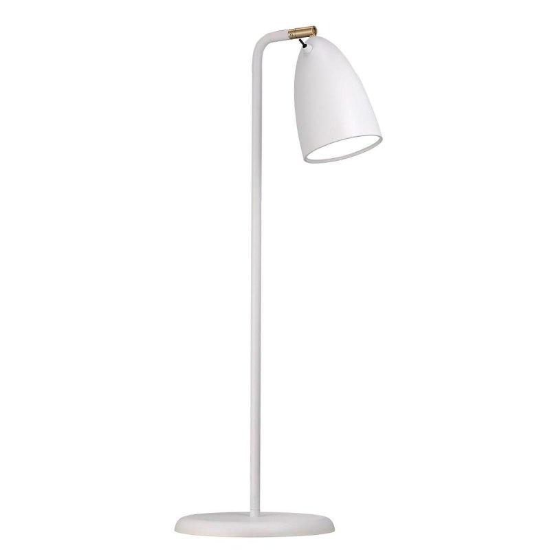 Table lamp NEXUS 10 77285001