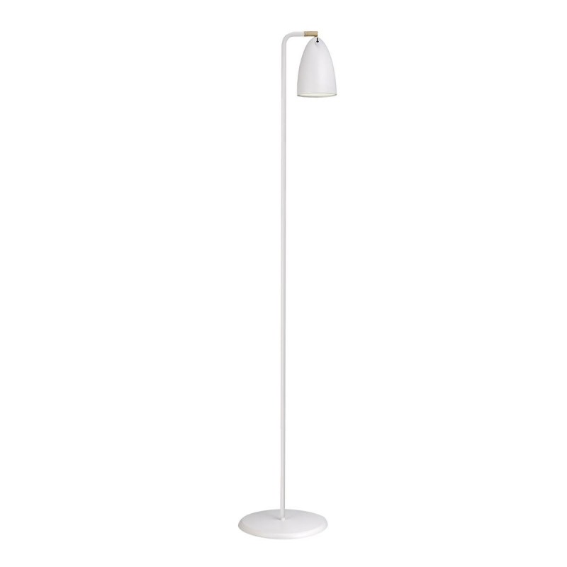 Floor lamp NEXUS 10 77294001