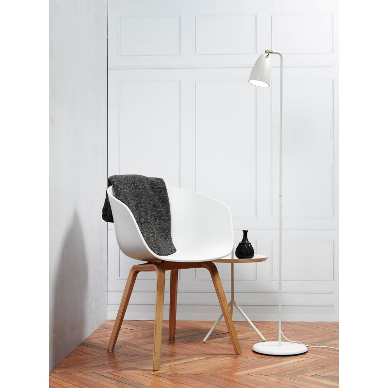 Floor lamp NEXUS 10 77294001