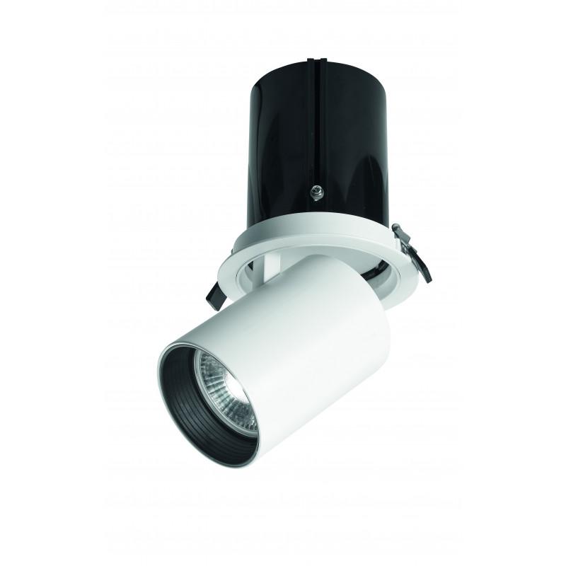 Downlight lamp Juno 7770444